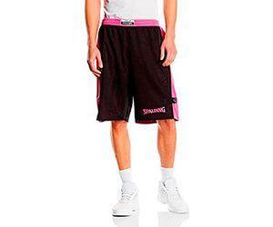 Pantalones de Baloncesto