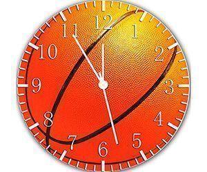 Relojes de Baloncesto